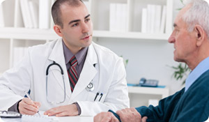 5 Really Embarrassing Topics to Discuss with a Doctor