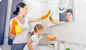 The 7 Most Toxic Products in Your Home