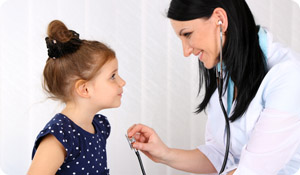 What You Should Know About Enterovirus D68