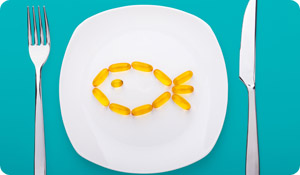 The Lowdown on Fish Oil Supplements: 5 Questions and Answers