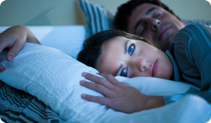 Is Insomnia Deadly?
