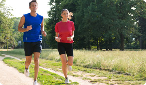 Lengthen Your Stride, Extend Your Life: 4 Tip to Jumpstart Your Running Practice