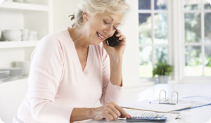 Long Distance Caregiving: How to Help a Distant Loved One Who  s Had a Heart Attack