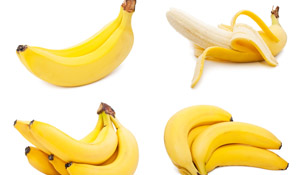 Potassium for Stroke Prevention?