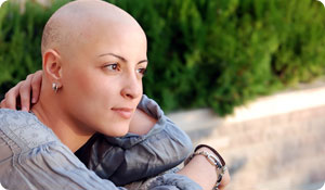To Shave or Not to Shave: Handling Hair Loss During Chemo
