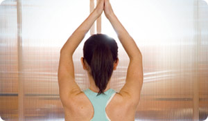 Yoga: Improve Your Stress Management and Relaxation Skills