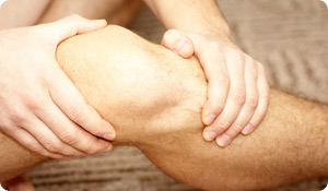 How to Handle Arthritis-Related Bone Spurs