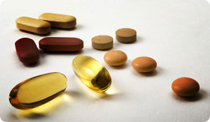 Calcium and Vitamin D: How Much is Too Much?
