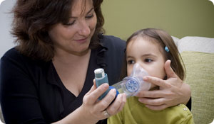 Trusted Asthma Tips