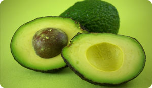 The Incredible Heart Benefits of Avocados