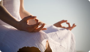 Is Meditation Good for Your Heart?