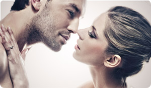 Just a Kiss? 4 Infections Transmitted Through Kissing