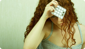 Painkiller Addiction: 6 Myths and the Real Facts