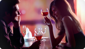 How to Build a Better Date: For Singles and Couples