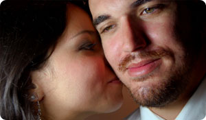 Do Pheromones Work?