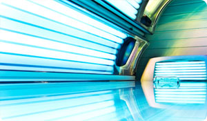5 Ways Tanning Beds Can Harm You