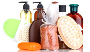 Everyday Products and Cancer Risk