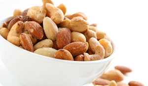 Nuts: A Nutritional Superstar for Diabetes